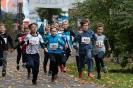 07.10.2017 Stadtmeisterschaften im Laufen - Zirndorf_138