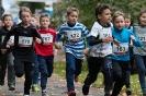 07.10.2017 Stadtmeisterschaften im Laufen - Zirndorf_143