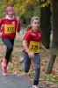 07.10.2017 Stadtmeisterschaften im Laufen - Zirndorf_14