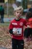 07.10.2017 Stadtmeisterschaften im Laufen - Zirndorf_157