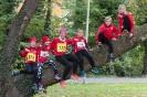 07.10.2017 Stadtmeisterschaften im Laufen - Zirndorf_159