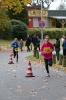 07.10.2017 Stadtmeisterschaften im Laufen - Zirndorf_16