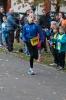 07.10.2017 Stadtmeisterschaften im Laufen - Zirndorf_171