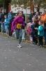 07.10.2017 Stadtmeisterschaften im Laufen - Zirndorf_173