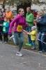 07.10.2017 Stadtmeisterschaften im Laufen - Zirndorf_174