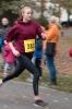 07.10.2017 Stadtmeisterschaften im Laufen - Zirndorf_178