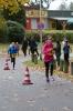 07.10.2017 Stadtmeisterschaften im Laufen - Zirndorf_17