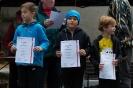 07.10.2017 Stadtmeisterschaften im Laufen - Zirndorf_180