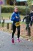 07.10.2017 Stadtmeisterschaften im Laufen - Zirndorf_19