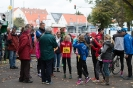07.10.2017 Stadtmeisterschaften im Laufen - Zirndorf