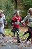 07.10.2017 Stadtmeisterschaften im Laufen - Zirndorf_27