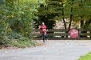 07.10.2017 Stadtmeisterschaften im Laufen - Zirndorf_29