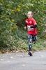 07.10.2017 Stadtmeisterschaften im Laufen - Zirndorf_30