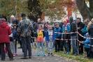 07.10.2017 Stadtmeisterschaften im Laufen - Zirndorf_42