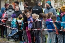 07.10.2017 Stadtmeisterschaften im Laufen - Zirndorf_50