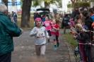 07.10.2017 Stadtmeisterschaften im Laufen - Zirndorf_52