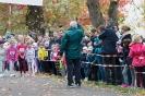 07.10.2017 Stadtmeisterschaften im Laufen - Zirndorf_68