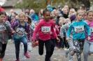 07.10.2017 Stadtmeisterschaften im Laufen - Zirndorf_71