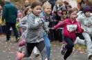 07.10.2017 Stadtmeisterschaften im Laufen - Zirndorf_72