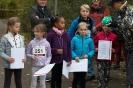 07.10.2017 Stadtmeisterschaften im Laufen - Zirndorf_79