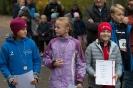 07.10.2017 Stadtmeisterschaften im Laufen - Zirndorf_83