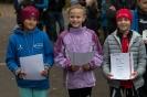 07.10.2017 Stadtmeisterschaften im Laufen - Zirndorf_87