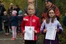 07.10.2017 Stadtmeisterschaften im Laufen - Zirndorf_88