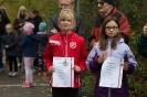 07.10.2017 Stadtmeisterschaften im Laufen - Zirndorf_89