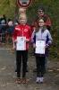 07.10.2017 Stadtmeisterschaften im Laufen - Zirndorf_91