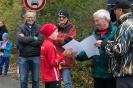 07.10.2017 Stadtmeisterschaften im Laufen - Zirndorf_92