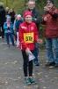 07.10.2017 Stadtmeisterschaften im Laufen - Zirndorf_95