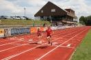 08.07.2017 KiLa-Sportfest - Veitsbronn_19