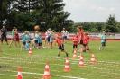08.07.2017 KiLa-Sportfest - Veitsbronn_20
