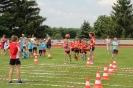 08.07.2017 KiLa-Sportfest - Veitsbronn_25