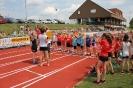 08.07.2017 KiLa-Sportfest - Veitsbronn_29