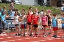 08.07.2017 KiLa-Sportfest - Veitsbronn_37