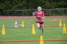08.07.2017 KiLa-Sportfest - Veitsbronn_39