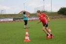 08.07.2017 KiLa-Sportfest - Veitsbronn_41