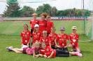 08.07.2017 KiLa-Sportfest - Veitsbronn_42