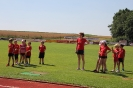 08.07.2017 KiLa-Sportfest - Veitsbronn_45