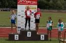 15.07.2017 Kreismeisterschaften Mehrkampf - Zirndorf_13