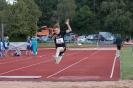 15.07.2017 Kreismeisterschaften Mehrkampf - Zirndorf