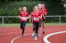 15.07.2017 Kreismeisterschaften Mehrkampf - Zirndorf_2