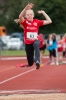 15.07.2017 Kreismeisterschaften Mehrkampf - Zirndorf_32