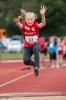 15.07.2017 Kreismeisterschaften Mehrkampf - Zirndorf_33