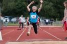 15.07.2017 Kreismeisterschaften Mehrkampf - Zirndorf_40