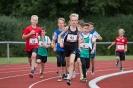 15.07.2017 Kreismeisterschaften Mehrkampf - Zirndorf_44