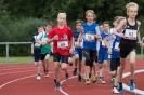 15.07.2017 Kreismeisterschaften Mehrkampf - Zirndorf_47