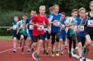 15.07.2017 Kreismeisterschaften Mehrkampf - Zirndorf_48