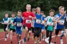 15.07.2017 Kreismeisterschaften Mehrkampf - Zirndorf_49